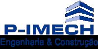 logotipo-pimech-engenharia-construcao